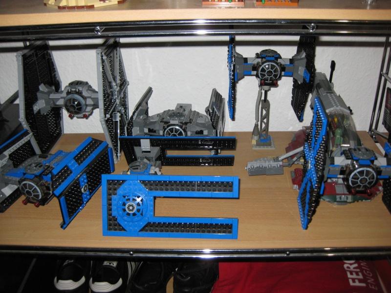 Lego Star Wars Img_2421