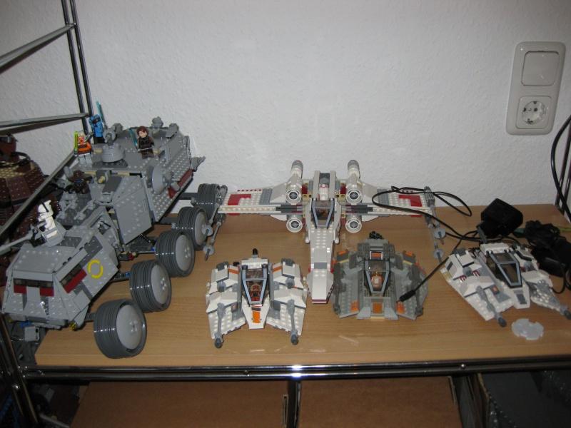 Lego Star Wars Img_2422