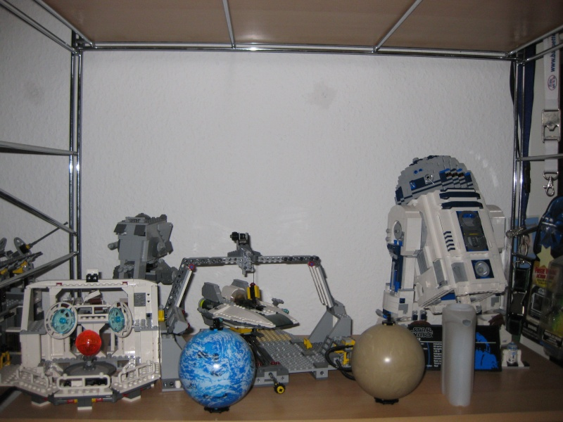 Lego Star Wars Img_2423