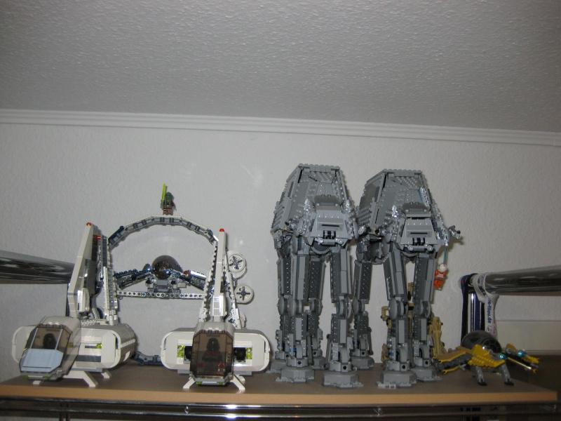 Lego Star Wars Img_2424