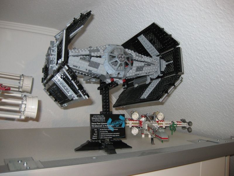 Lego Star Wars Img_2425