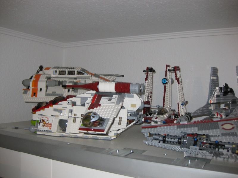 Lego Star Wars Img_2426