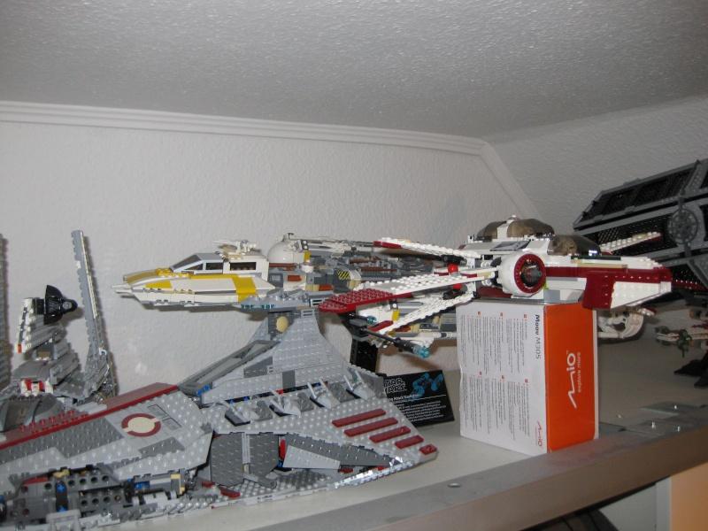 Lego Star Wars Img_2427