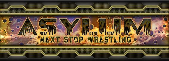 Next Stop Wrestling