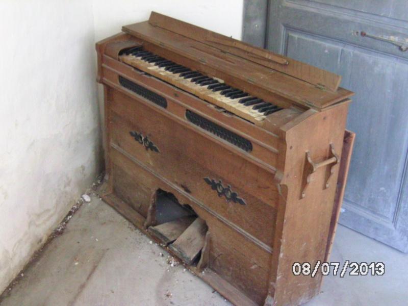 URGENT ! Restauration harmonium Bild0310