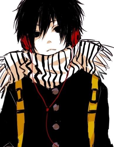 Ryuu Kumori (Echo) Url10