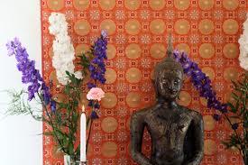 Débuter la méditation, blocages T_boud10