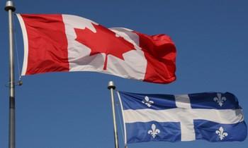 Votre pays ! Quebec11