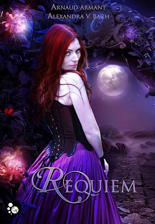 Requiem Req-we10