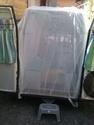 survivre aux mosquitos Imag1625