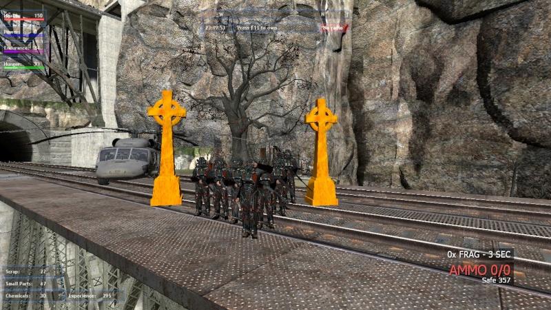 PostNukeRP Screenshot Contest Golden11
