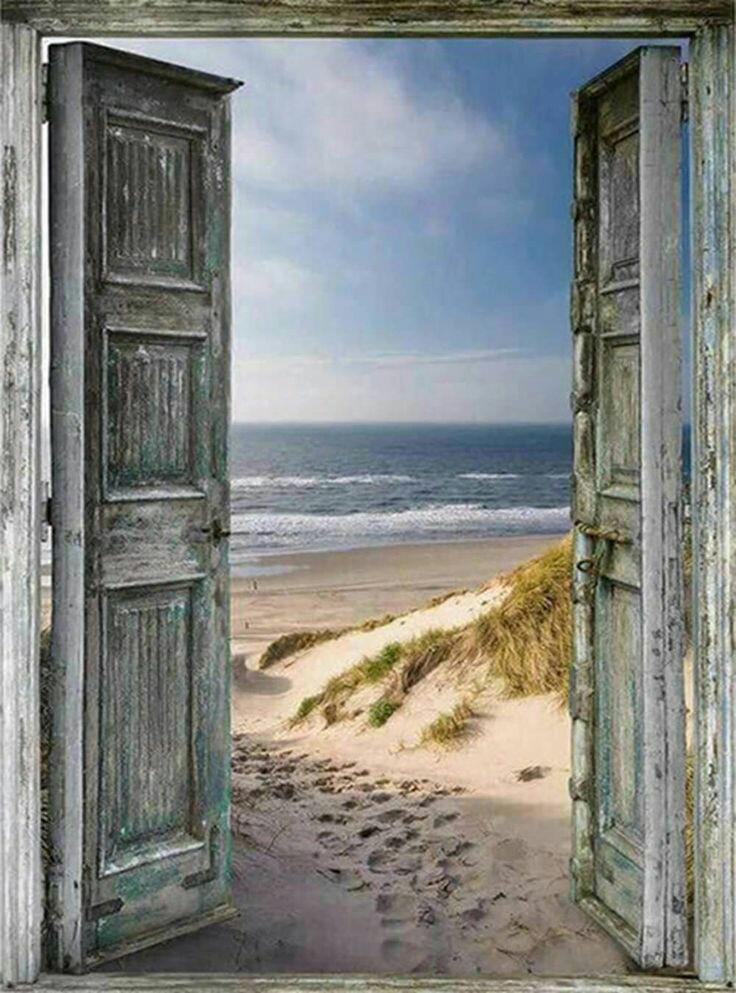 """Gallerie fotografiche : """"Finestra sul mare""""   - Pagina 2 060f4110"""