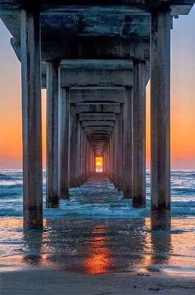 """Gallerie fotografiche : """"Finestra sul mare""""   - Pagina 2 14095610"""