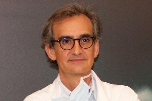 Ars medica e medicina canonica o classica- 15560510