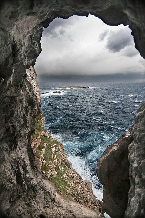 """Gallerie fotografiche : """"Finestra sul mare""""   - Pagina 2 1566e710"""