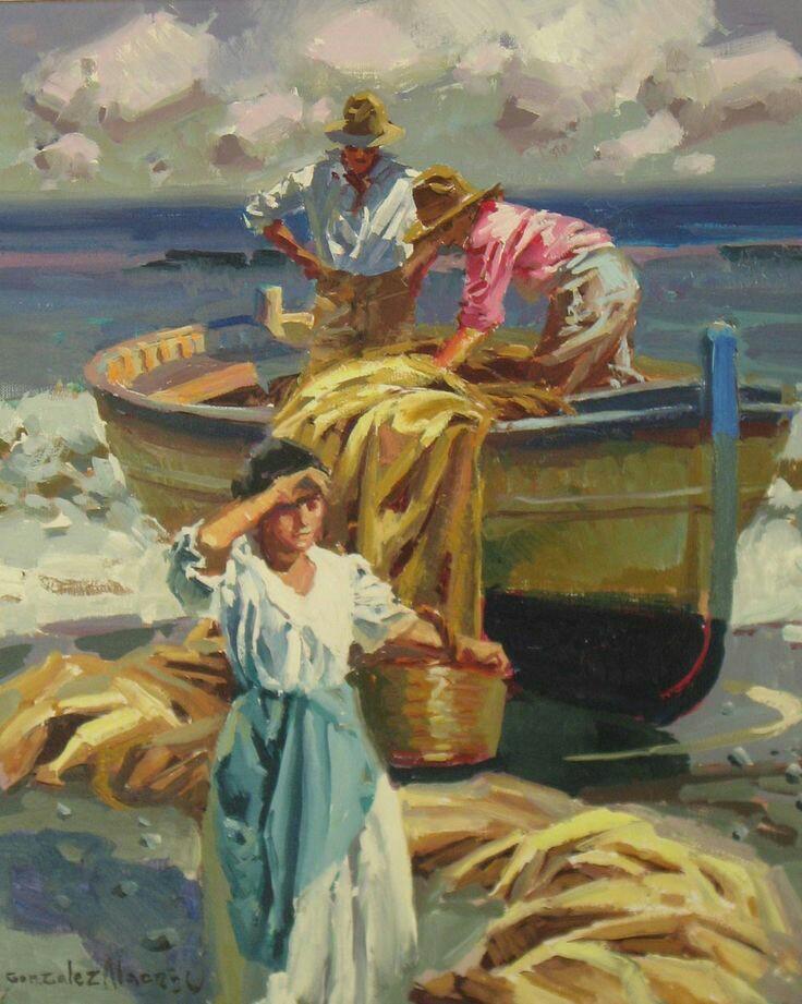 Saluti dalla Sicilia  24718910