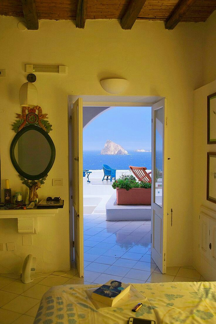 """Gallerie fotografiche : """"Finestra sul mare""""   - Pagina 2 452e0310"""