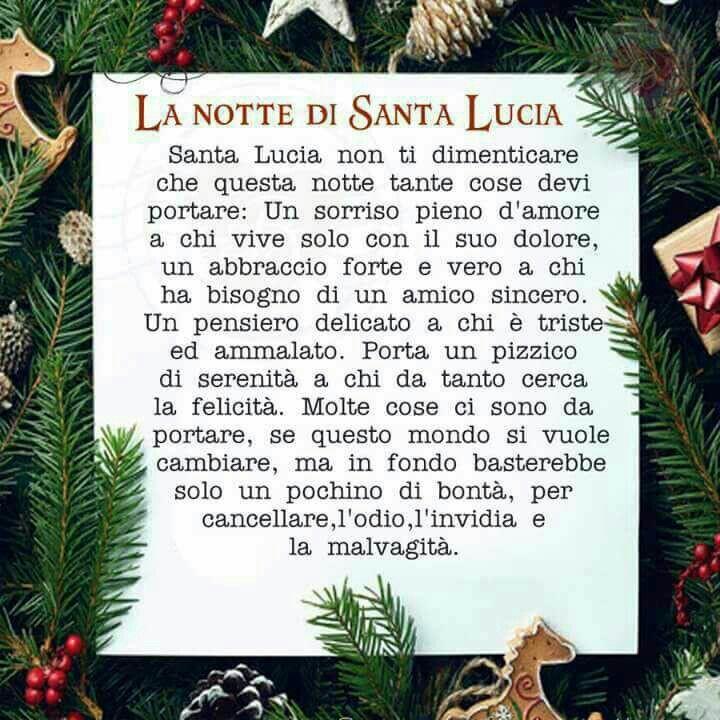 E sarà Natale. - Pagina 4 62692210
