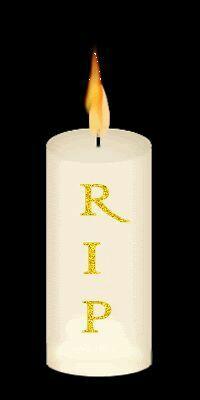 RIP >...... 68b48813