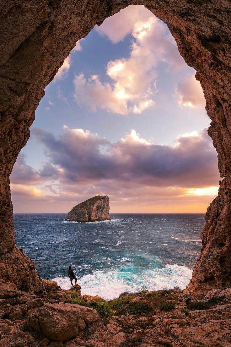 """Gallerie fotografiche : """"Finestra sul mare""""   - Pagina 2 76373212"""