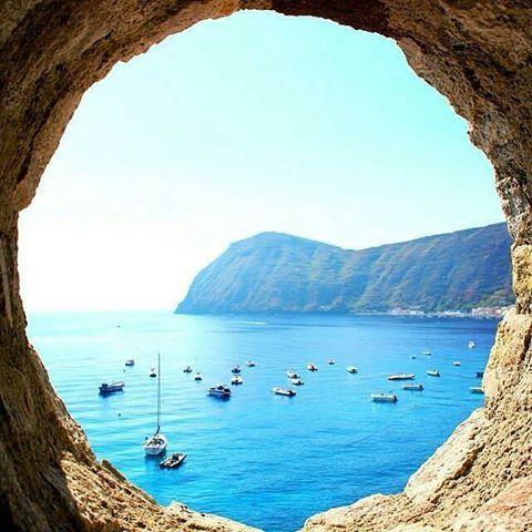 """Gallerie fotografiche : """"Finestra sul mare""""   - Pagina 3 9443c211"""