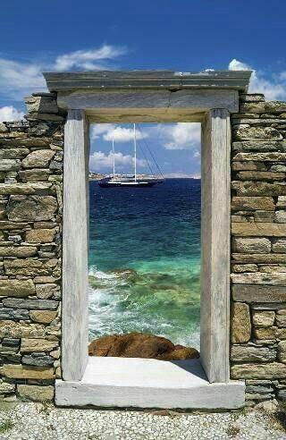 """Gallerie fotografiche : """"Finestra sul mare""""   - Pagina 2 949ff111"""