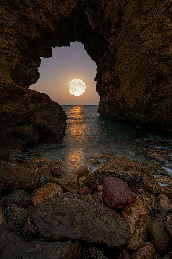"""Gallerie fotografiche : """"Finestra sul mare""""   A527a911"""