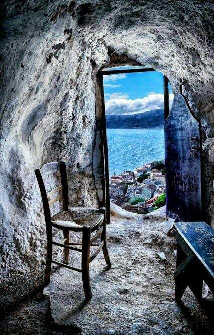 """Gallerie fotografiche : """"Finestra sul mare""""   - Pagina 2 Ac70df10"""