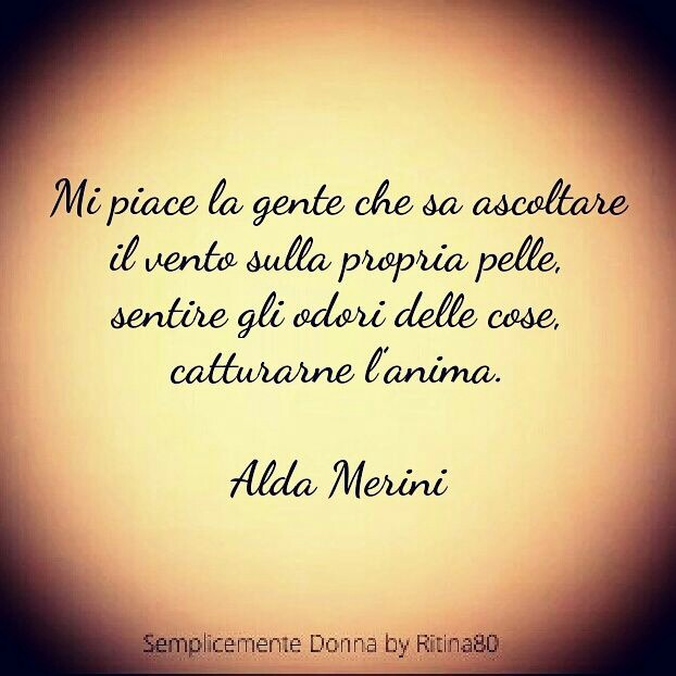 """Alda Merini """" la poetessa dei navigli"""". B328fc10"""