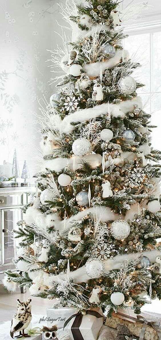 E sarà Natale. - Pagina 3 B7da2610