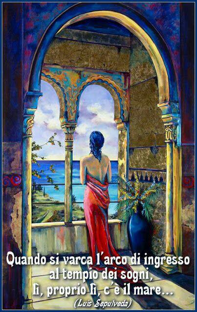 """Gallerie fotografiche : """"Finestra sul mare""""   Dce9c010"""