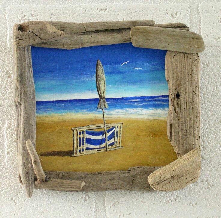 """Gallerie fotografiche : """"Finestra sul mare""""   Df369210"""