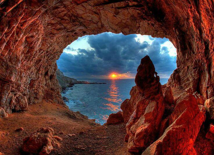 """Gallerie fotografiche : """"Finestra sul mare""""   E9b3bd10"""