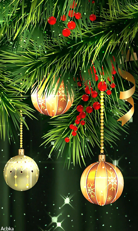 E sarà Natale. - Pagina 4 Ef717b10