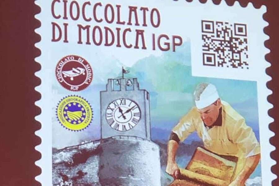 Sicilianità Franco12