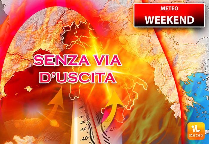 meteo-mare sud Weeken10