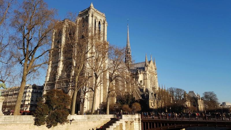 Notre-Dame de Paris  Notre-10
