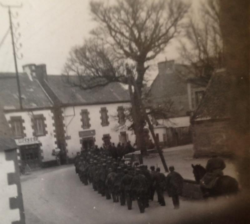 Entrée des Allemands dans Penmarc'h  Img_0110