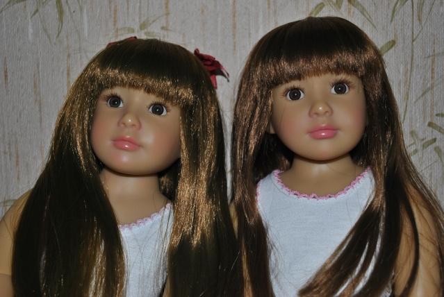 3 Léna,1 Henriette, 2 Aletta, Marina, Alice, Sélina, 2 Lucia et les mini Dsc_0116
