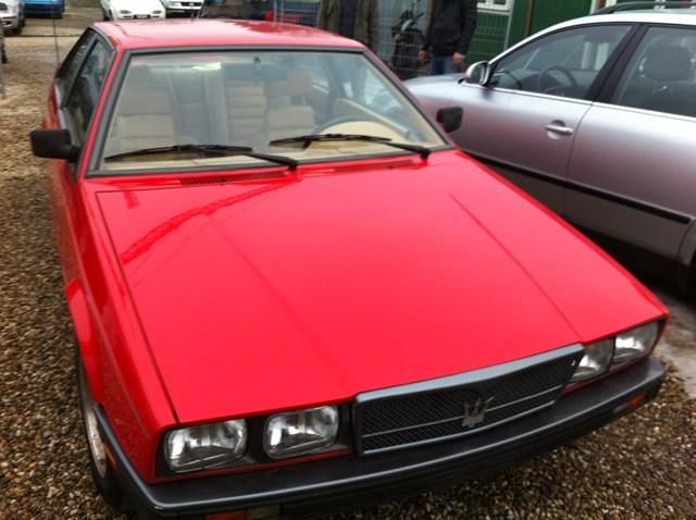 La mia Maserati Biturbo Big_ma13
