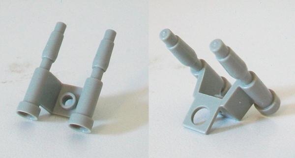 Torso Accessories Backca10