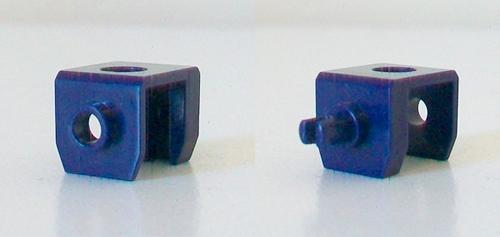 Torso Accessories Helipa10