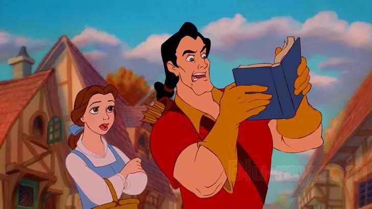 [Règle n°2 : Ne pas poster plus d'une proposition/réponse à la suite d'une question/enigme]Connaissez vous bien les Films d' Animation Disney ? - Page 8 213