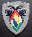 Emblems of the army and police JNA, Yugoslav, Serbian, VRS, VRSK Sam_0013
