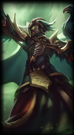Possible New Swain Picture Swain-12