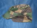 Portuguese uniform collection - Page 4 Dscf2612