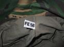 Portuguese uniform collection - Page 4 Dscf2613