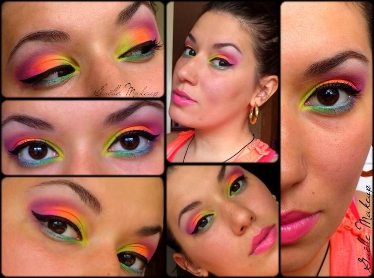 Make up d'été  Copie_11