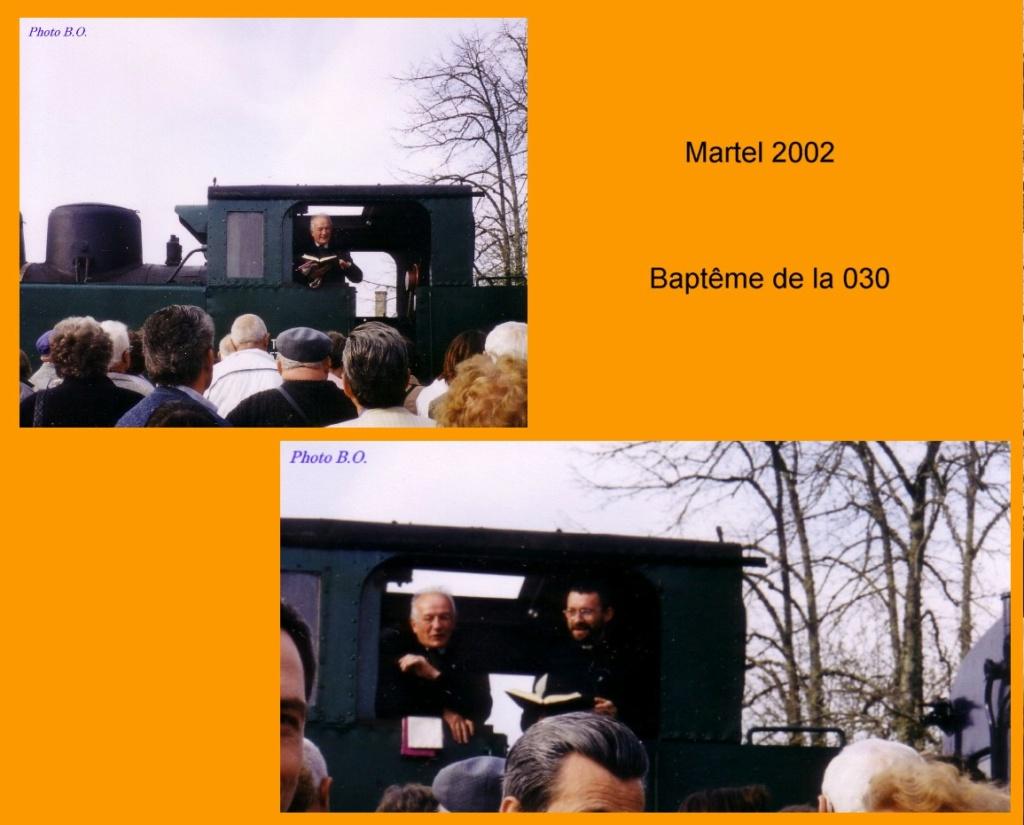 Le Clergé et les trains!?! ..... Aa20