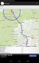 Etude de faisabilité de trajet... : Domicile - Millau A/R - Page 2 Screen10
